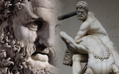 THE 12 LABOURS OF HERCULES,